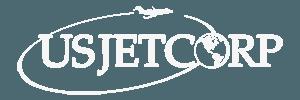 US Jet Corp